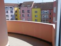 Prodej bytu 4+1 v osobním vlastnictví 85 m², Český Krumlov