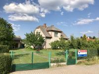 Prodej domu v osobním vlastnictví 200 m², Slavětín nad Metují
