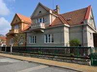 Prodej domu v osobním vlastnictví 200 m², Bechyně