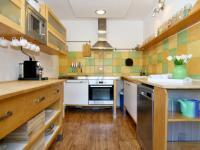 Prodej bytu 3+kk v osobním vlastnictví, 82 m2, Český Krumlov