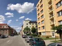 Prodej bytu 4+kk v osobním vlastnictví 95 m², České Budějovice
