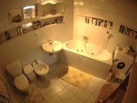 Koupelna - Prodej restaurace 200 m², Hoštice