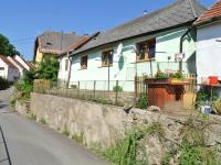 Prodej domu v osobním vlastnictví 74 m², Volyně