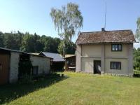 Prodej chaty / chalupy 80 m², Žabovřesky