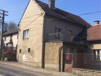 Prodej domu v osobním vlastnictví 130 m², Libochovičky