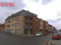 Prodej bytu 3+1 v osobním vlastnictví 101 m², České Budějovice