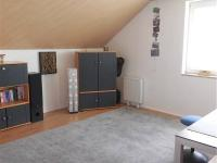 Prodej bytu 4+kk v osobním vlastnictví 127 m², Chýně