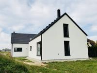 Prodej domu v osobním vlastnictví 125 m², Malovice
