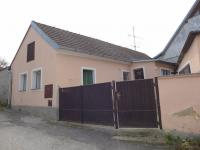 Prodej domu v osobním vlastnictví 80 m², Hluboká nad Vltavou