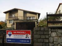 Prodej domu v osobním vlastnictví 192 m², Chlum u Třeboně