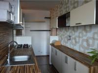 Prodej bytu 2+1 v osobním vlastnictví 61 m², České Budějovice