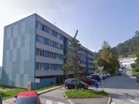 Prodej bytu 2+1 v osobním vlastnictví 60 m², Český Krumlov
