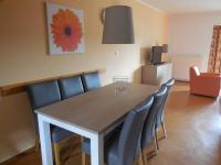 Prodej bytu 3+kk v družstevním vlastnictví 76 m², Lipno nad Vltavou