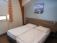 Prodej bytu 4+kk v družstevním vlastnictví 107 m², Lipno nad Vltavou