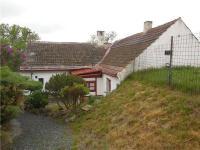 Prodej domu v osobním vlastnictví 100 m², Horní Dvořiště