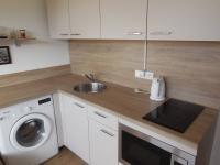 Prodej bytu 1+1 v osobním vlastnictví 40 m², Větřní