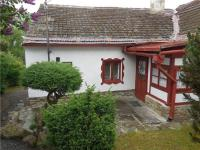 Prodej chaty / chalupy 100 m², Horní Dvořiště