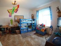 Pokoj č. 2 (Prodej bytu 2+1 v osobním vlastnictví 111 m², Strakonice)