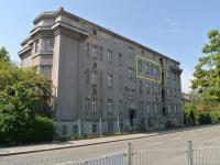 Prodej bytu 2+1 v osobním vlastnictví 111 m², Strakonice