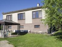 Prodej domu v osobním vlastnictví 125 m², Borovany