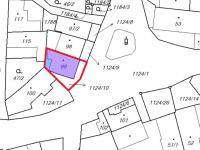 Prodej domu v osobním vlastnictví 200 m², Čkyně