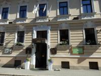 Pronájem bytu 3+kk v osobním vlastnictví 137 m², České Budějovice