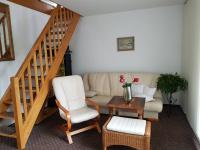 Prodej bytu 2+1 v osobním vlastnictví 75 m², Železná Ruda