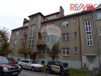 Prodej bytu 1+1 v družstevním vlastnictví 39 m², České Budějovice