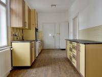 Prodej domu v osobním vlastnictví 250 m², Netolice
