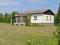 Prodej domu v osobním vlastnictví 70 m², Chanovice