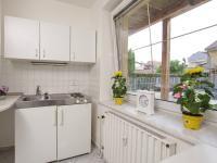 Prodej bytu 1+1 v osobním vlastnictví 36 m², České Budějovice