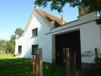 Prodej penzionu 150 m², Vodňany