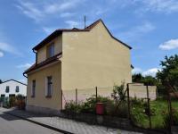 Prodej domu v osobním vlastnictví 92 m², České Budějovice
