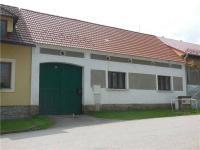 Prodej domu v osobním vlastnictví 130 m², Ločenice