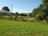 Prodej domu v osobním vlastnictví 150 m², Vodňany