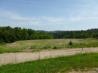 Prodej pozemku 2891 m², Srubec