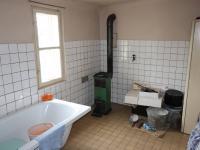 Koupelna - v podkroví - Prodej domu v osobním vlastnictví 180 m², Prachatice