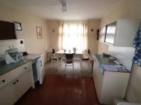 Kuchyně - v podkroví - Prodej domu v osobním vlastnictví 180 m², Prachatice