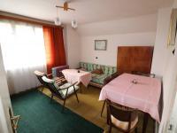 Pokoj č. 1 - v podkroví - Prodej domu v osobním vlastnictví 180 m², Prachatice
