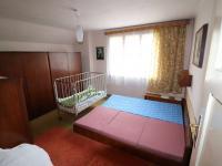 Pokoj č. 2 - v podkroví - Prodej domu v osobním vlastnictví 180 m², Prachatice
