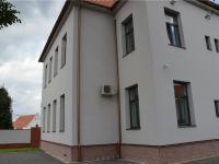 Pronájem komerčního objektu 198 m², České Budějovice