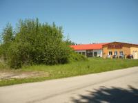 Prodej pozemku 1876 m², Lišov