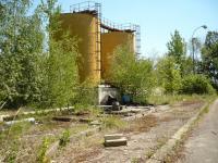 Prodej pozemku 559 m², Lišov