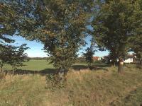 Prodej pozemku 1668 m², Vodňany