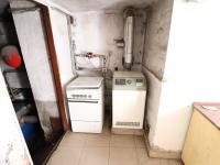 Plynový kotel stacionární - Prodej domu v osobním vlastnictví 153 m², Chanovice