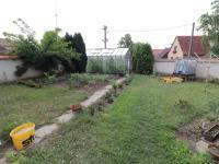 Zahrádka - Prodej domu v osobním vlastnictví 153 m², Chanovice