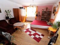 Pokoj č. 4 v podkroví - Prodej domu v osobním vlastnictví 153 m², Chanovice