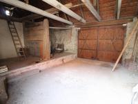 Stodola - Prodej domu v osobním vlastnictví 153 m², Chanovice
