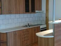 Pronájem bytu 3+kk v osobním vlastnictví 104 m², Vodňany