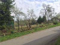 Prodej pozemku 2027 m², Volyně